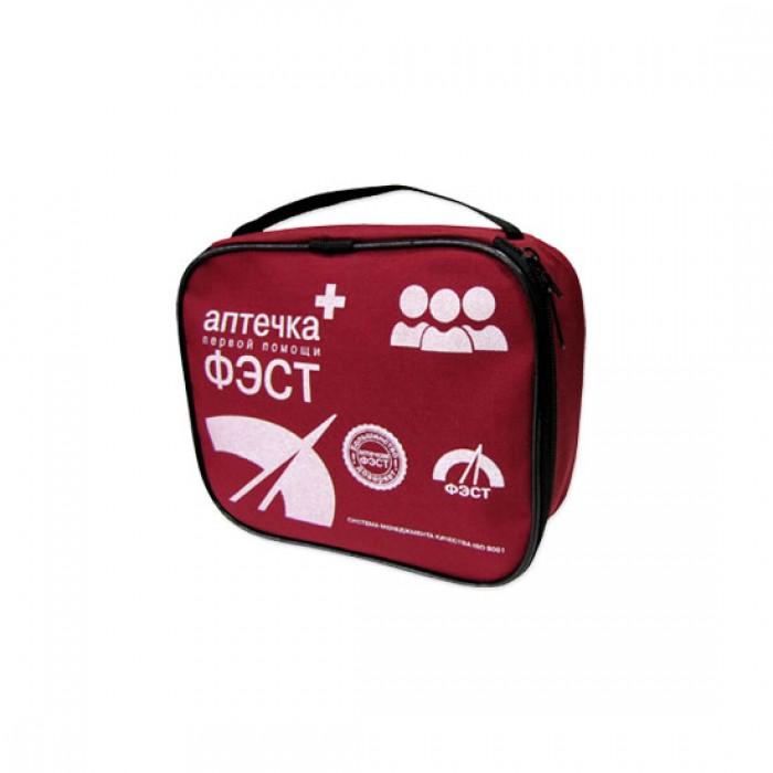 Аптечка для оказания первой помощи работникам (футляр сумка)