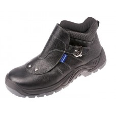 Ботинки сварщика МП