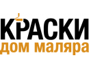 dom_kraski