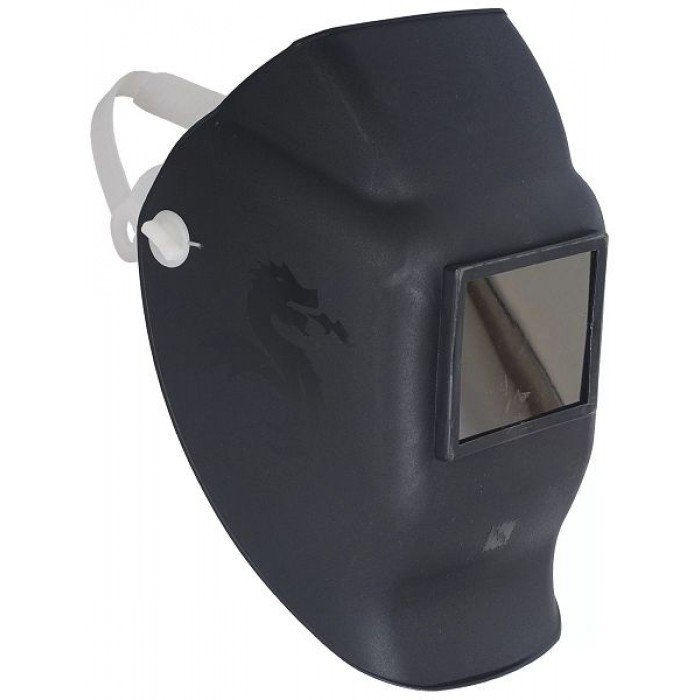 Маска сварщика НН-С-701