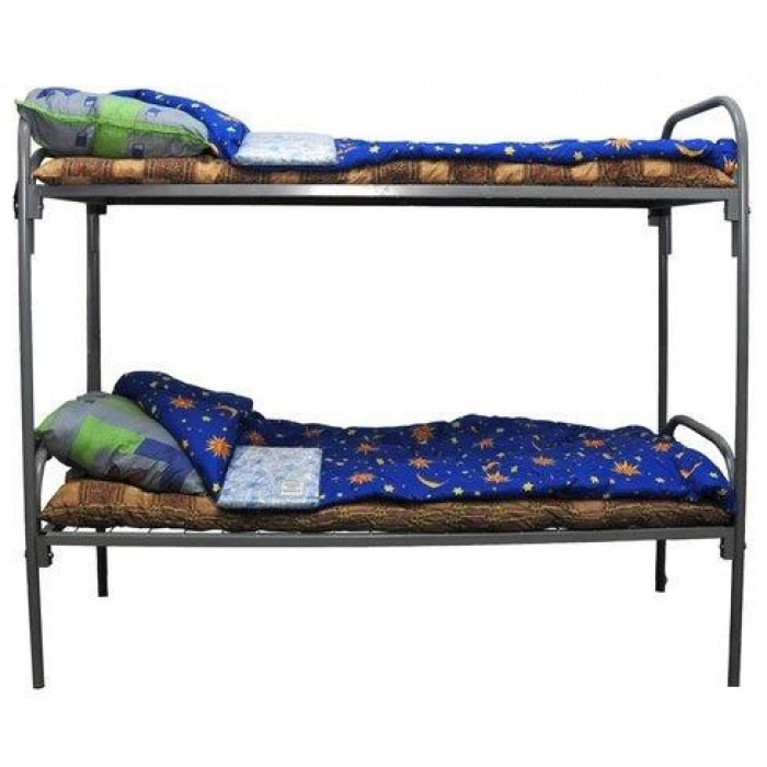 Кровати, шкафы