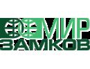 Mir_zamkov