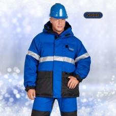 """Куртка """"Норд"""" зимняя"""