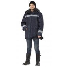 """Куртка """"Север"""""""