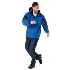 Куртка для ИТР облегченная