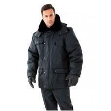 """Куртка """"Защита"""""""