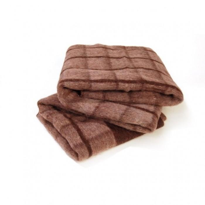 Одеяло п/ш 1,5 сп клетка
