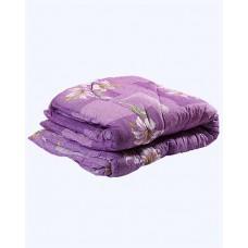 Одеяло синтепон 1,5 спальное