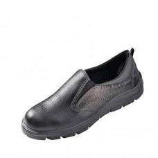 Туфли Гера