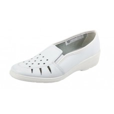 Туфли женские Доктор