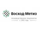 Voshod_metiz